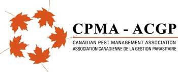 CPMA - ACGP