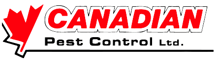 canadian-pest Logo