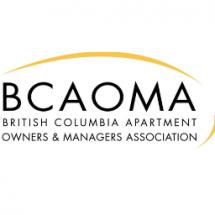 BCAOMA